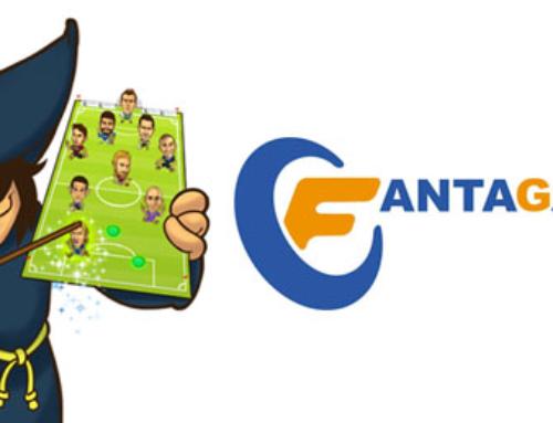 Al via la terza edizione del Fantacalcio: vinci l'abbonamento a San Siro!