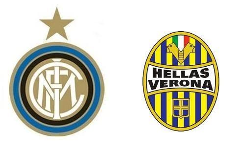INTER-HELLAS VERONA: partita speciale Inter Club!