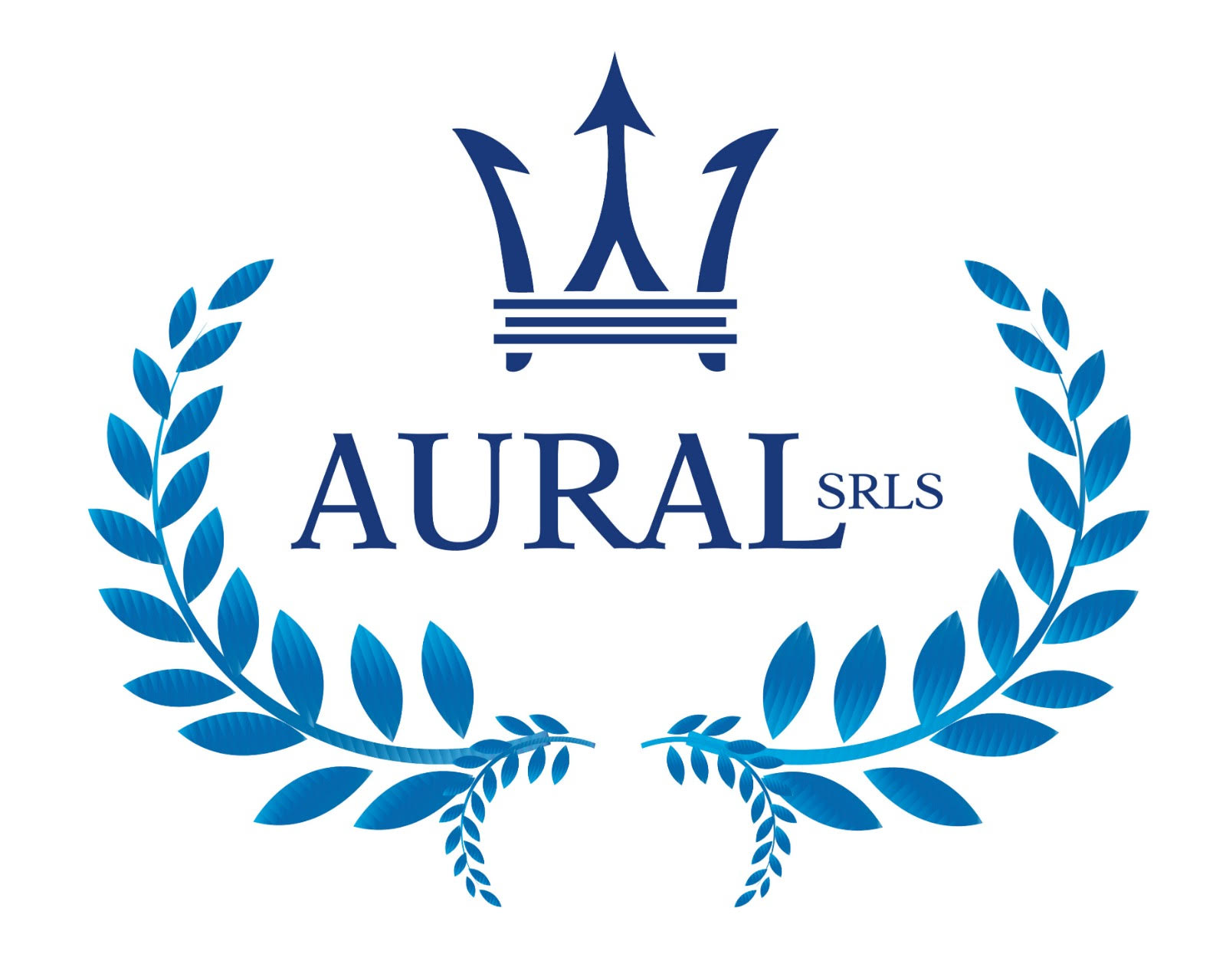 Aural: noleggio a lungo termine in convenzione per i soci!